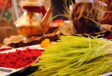 Photo of Dashain Festival
