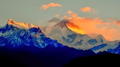 Photo of Treks Himalaya