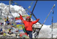 Photo of Nepal Aventure