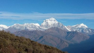 Photo of Himalayan Treasure Trekking