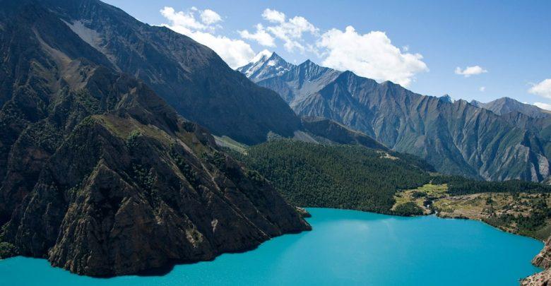 Lama Parivar Himalayan Treks
