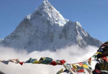 Photo of Himalayan Karma Treks