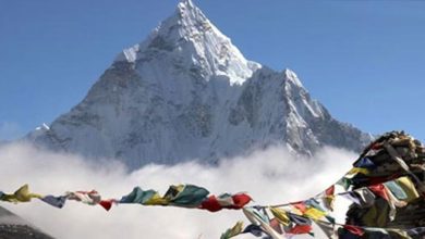 Photo of Himalayan Karma Treks