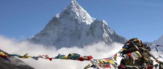 Himalayan Karma Treks