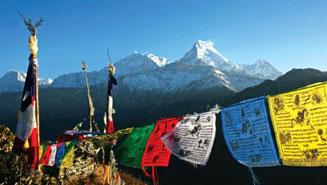Photo of Austravel & Tours Nepal