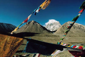 Photo of Himalayan Envpro Treks & Expedition