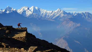 Photo of Asiana Treks and Tours