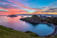 Photo of Everything You Need To Know About Labuan Bajo