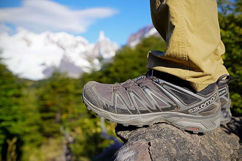 Best Hiking Boots For Nepal Trekking Nepal Trekking