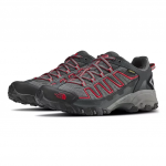 North Face Ultra 109 GTX Hiking Shoe