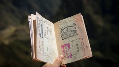 Photo of Nepal Visa Requirements