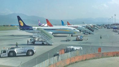 Photo of Domestic & International flights to resume from August 17 in Nepal
