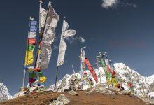 Photo of Langtang Valley Trek